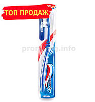 Зубная щетка  Aquafresh  Family