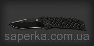 Нож Gerber Mini Swagger Drop Point 31-000593, фото 3