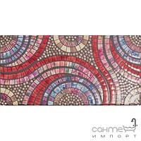 Плитка для ванной Ceramica Latina Плитка керамическая декор Latina MIKONOS ANDROS 25x50