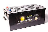 Аккумулятор KINETIC Hybrid M3- 225 Ah 1200 A