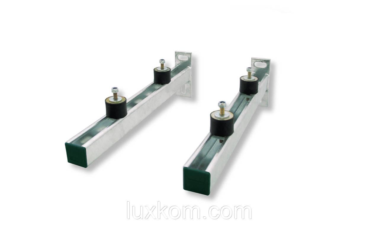 BIS Комплект консолей Clim ISO Strut