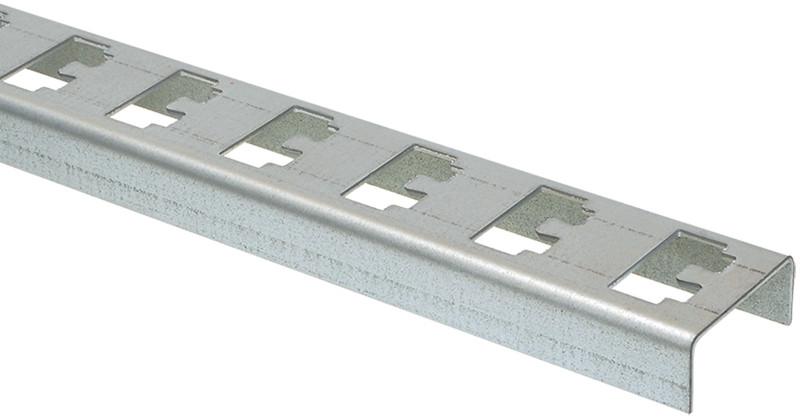 Стойка кабельная К1154