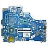 Материнская плата Dell Inspiron 3521, 5521 VAW00 LA-9104P Rev:1.0 (1007U SR109, HM76, DDR3, UMA)