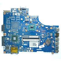 Материнская плата Dell Inspiron 3521, 5521 VAW00 LA-9104P Rev:1.0 (1007U SR109, HM76, DDR3, UMA), фото 1