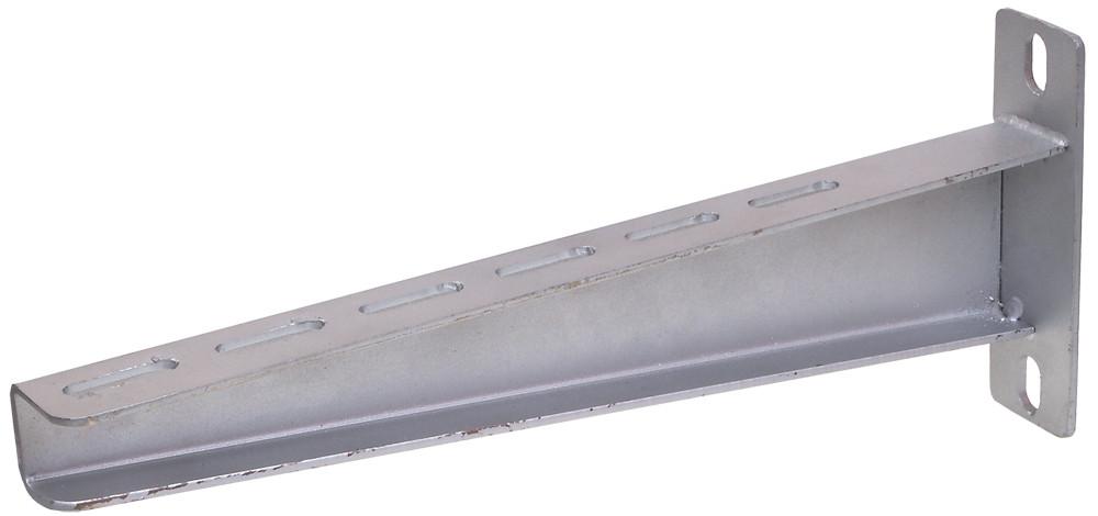 Консоль усиленная NKU500 HDZ