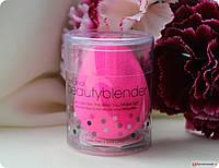 Коробка для спонжа для макияжа Бьюти Блендер, фото 1