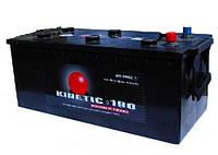 Аккумулятор KINETIC M2- 190Ah  950 A