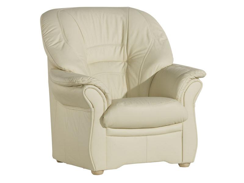 Мягкое кресло JUPITER (100 см)