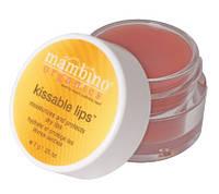 Mambino органический бальзам для губ,7г