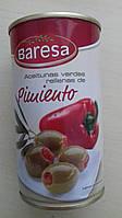 Оливки BARESA Іспанія