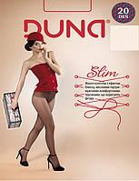 Колготки Duna 20 Den Slim
