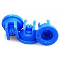 Форсунка для пеногенератора (ST 110-03 пластик)