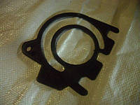 Прокладка сеялки СПЧ-6