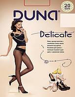 Колготки Duna 20 Den Delicate