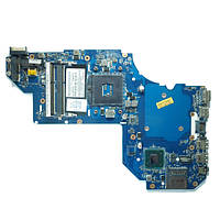 Материнская плата HP Envy m6-1000 LA-8713P Rev:1.0 (S-G2, HM76, DDR3, UMA)