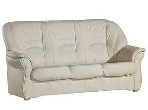 Трехместный диван JUPITER (204 см), фото 2