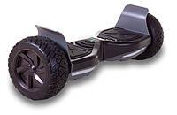 "Гироскутер Smart Balance KIWANO KO-X Pro 8,5""  APP Black"