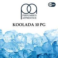 Koolada 10 PG (Холодок) TPA 10мл