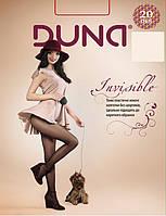 Колготки Duna 20 Den Invisible