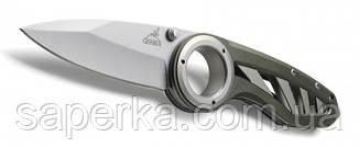 Нож Gerber Remix, прямое лезвие 22-41968, фото 3