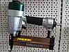 Пневмопистолет Ez-Fasten BN16/50AC (штифты 16 - 50 мм)
