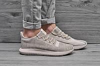 Мужские Кроссовки Adidas Shadow бежевые