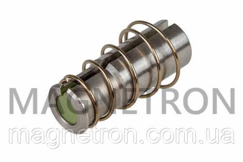 Боек электромагнитного клапана для кофемашин Philips Saeco 0862.R16