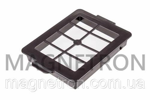 Решетка фильтра мотора для пылесосов Electrolux 1180224014