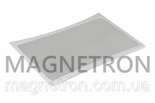 Полка стеклянная для холодильников Gorenje 105471
