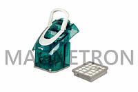 Контейнер для пыли для пылесосов Gorenje 255689