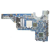 Материнская плата HP Pavilion g4-1000, g6-1000, g7-1000 DA0R22MB6D0 Rev:D (S1G4, DDR3, UMA)