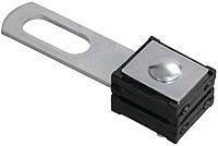 Зажим анкерный ЗАБу 4х10-35 (HEL-5505, SO80, SO239) ИЭК