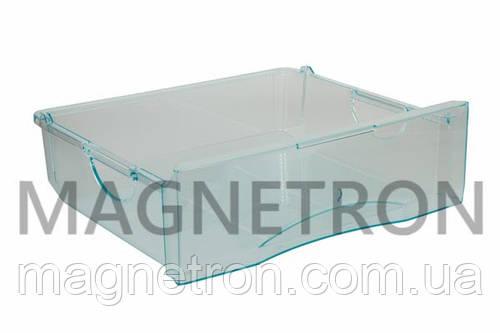 Ящик (верхний/средний/нижний) для морозильных камер Liebherr 9791448