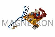 Плата управления для пылесосов Bosch 170461