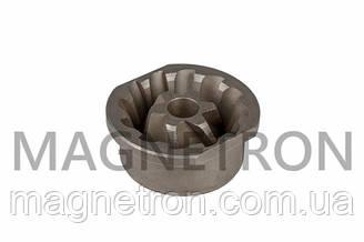 Жернова металлические (2 шт) для кофемашин Philips Saeco 226477700