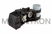 Набор пускозащитный КК14 для серии компрессоров DLX Атлант 064114901213
