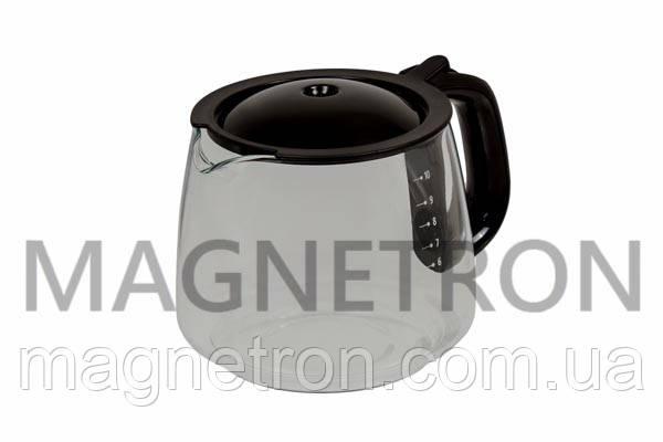 Колба с крышкой для кофеварки Krups MS-621503