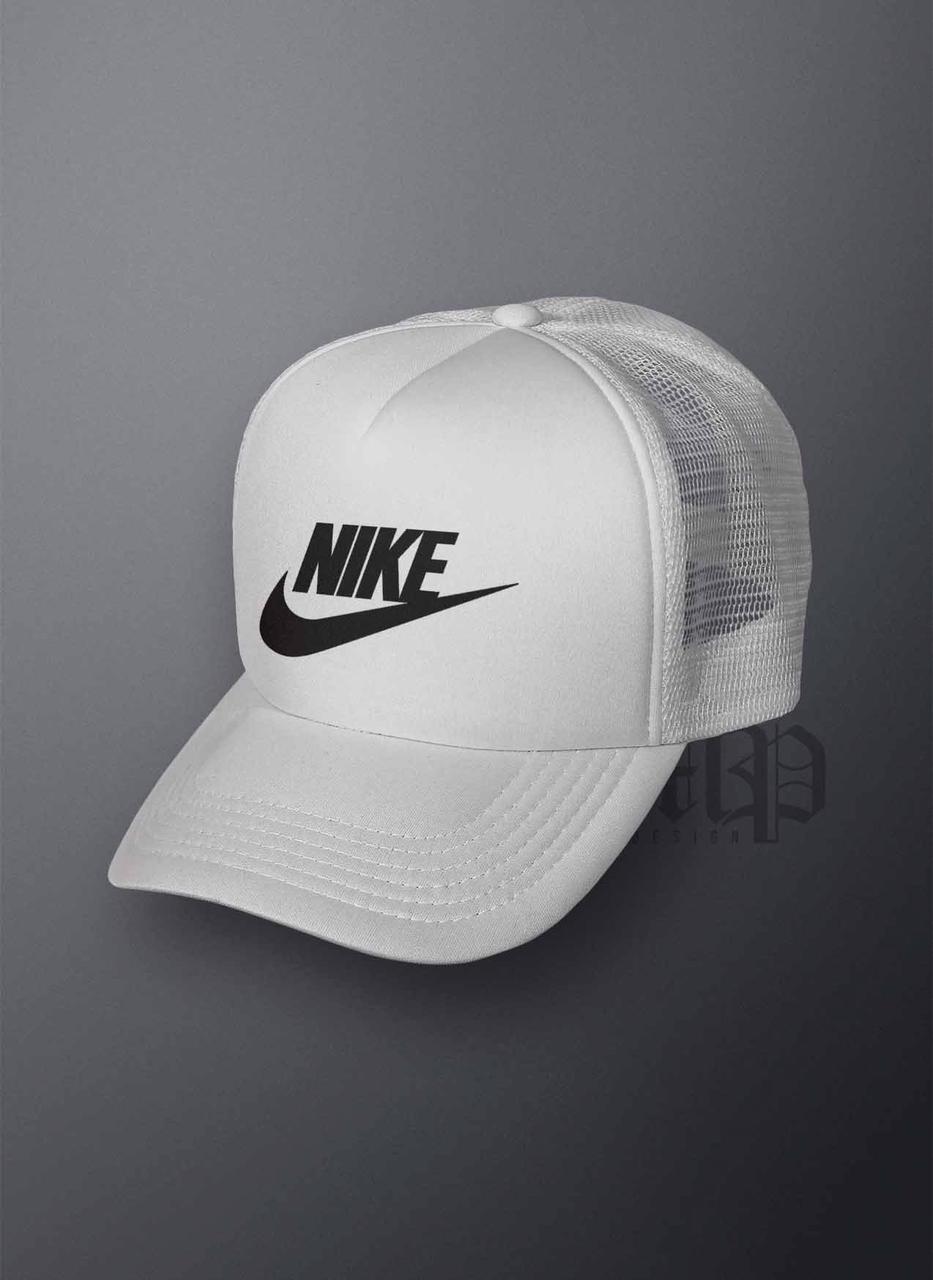 Кепка Тракер Nike (Найк), фото 1