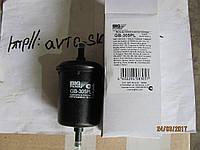 Фильтр топливный (инжектор) Таврия, 1102, 1103, 1105i БИГ GB-305PL