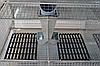 Клетка для Кроликов до 20 голов, фото 5