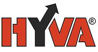 Гидравлика на тягачи HYVA