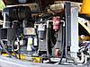 Колесный экскаватор Mecalac 714MW., фото 9