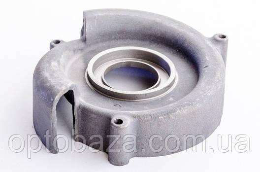 Крышка крыльчатки помпы (тип 50) для мотопомп (6,5 л.с.), фото 2