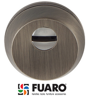 Броненакладка Fuaro DEF 5513 бронза