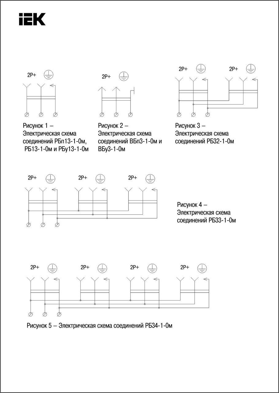 3df50b0a2990 РБ32-1-0м Розетка (колодка) двухместная с защитными крышками ОМЕГА IP44, ...