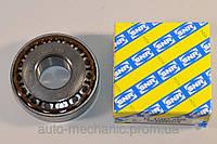 Подшипник КПП (25x65,7x22)  на Renault Master III (FWD)  2010->  —  SNR (Франция) - EC 41457.H206