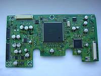 Плата main assy DWX3105 для Pioneer cdj350