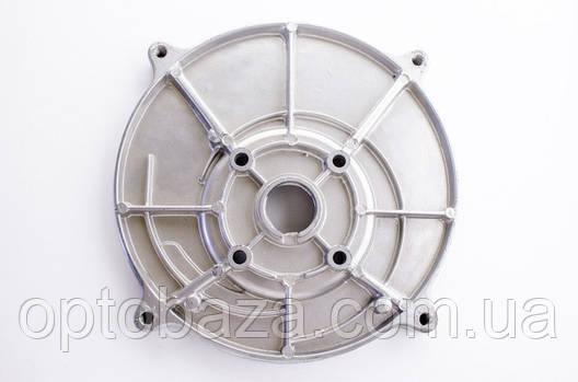 Крышка задняя (тип 50) для мотопомп (6,5 л.с.), фото 2