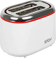 Тостер SINBO ST2420 (хороший тостер)