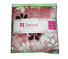 Махровая простыня Turway Home Collection 200*220, фото 3